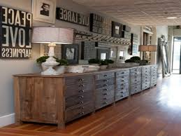 ideas for kitchen wall cheerful long wall decor with need help decoration