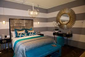 Home Design Forum by The Irish Times Home Interiors Fair Autumn Permanent Tsb Ideal