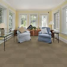 fabulous living room carpet tiles and tile floor ideas picture cow