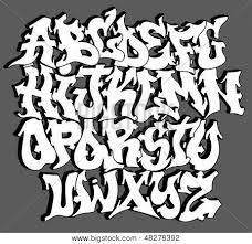 imagenes letras goticas nombres mis hobbies jonathan cruz campos jecc