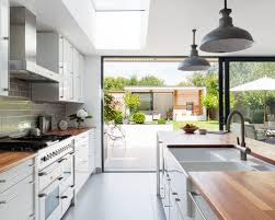 best kitchen layouts with island best kitchen layout houzz