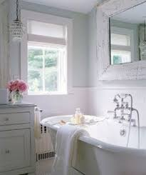 Shabby Chic Bathroom by 7 Best Shabby Chic Bathrooms Images On Pinterest Bathrooms Decor