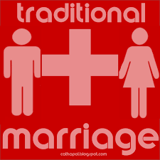 Traditional Marriage Meme - marriage meme cathapol s blog