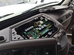truck volvo 2013 install the keeptruckin eld in your model year 2013 volvo truck
