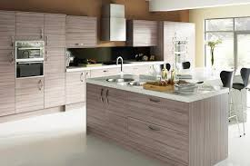 esperanza oak kitchen cabinets wood products