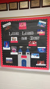 64 best bulletin board ideas images on pinterest data boards