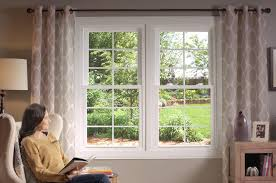 Free Window Replacement Estimate by Replacement Windows Chion Windows