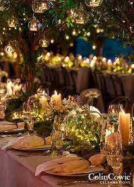 Lighted Centerpiece Ideas by Download White Lights For Wedding Decorations Wedding Corners