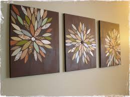 modern kitchen art paintings art deco doors tags marvelous art deco kitchens marvelous art