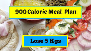 how to lose weight fast full day indian meal plan 900 calorie