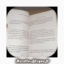 cours de cuisine v馮騁arienne cuisine v馮騁arienne livre 69 images livre de cuisine v馮騁