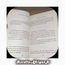 cuisine v馮騁arienne simple cuisine v馮騁arienne livre 69 images livre de cuisine v馮騁