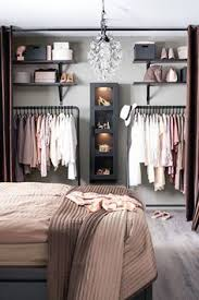Small Bedroom Room Ideas - how we organized our small bedroom bedroom ideas closet