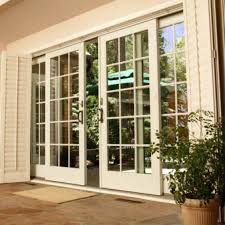 Patio Doors Manufacturers 23 French Door Design Trends 2017 Ward Log Homes