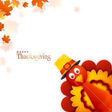 thanksgiving happyg day wallpapers books about information