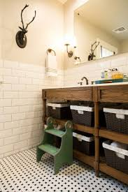 67 best bathrooms images on pinterest bathroom ideas room and