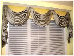 Kitchen Valances And Tiers by Curtain Scarves Ideas Rods Kitchen Curtains Tier Curtains Swags