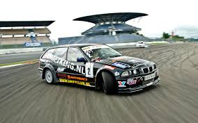 bmw car race bmw racing cars wallpapers 52dazhew gallery