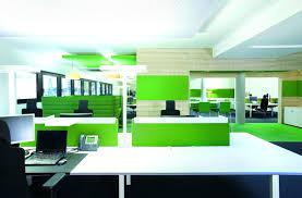 office design mint green office desk glass office desk green