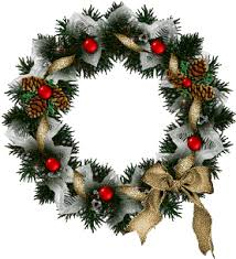 christmas wreaths for sale st lutheran church school wausau wi
