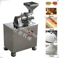 small lab pin mill pulverizer for grain sugar salt spice buy pin