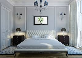 Rugs For Bedroom by Bedroom Area Rugs Placement