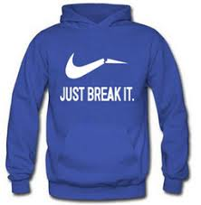 sweatshirt men xxl size winter bulk prices affordable sweatshirt