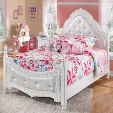 lil girls bedroom sets cat themed bedroom ideas