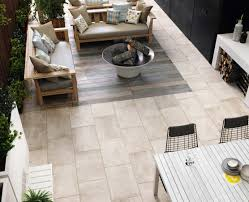 Outdoor Tiles Design Pictures