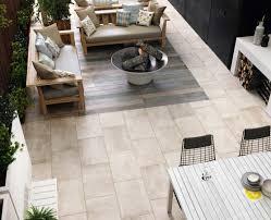 car porch tiles design top 15 outdoor tile ideas u0026 trends for 2016 2017