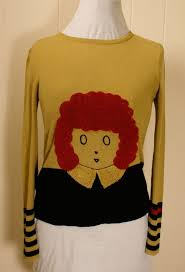 41 best novelty sweaters images on knitting