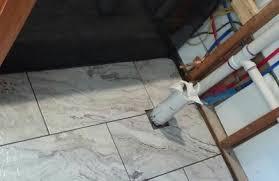 b o family flooring jonesboro ar 72401 yp com