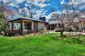 stone mansion alpine nj floor plan 51 beverly dr bernardsville nj real estate homes for sale youtube