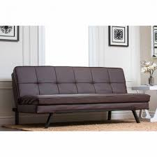 Top Grain Leather Living Room Set by Sofas Fabulous White Leather Sectional Living Spaces Sectionals