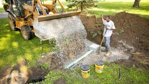 how much does it cost to install a ceiling fan what does it cost to install a septic system angie s list