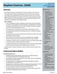 business analyst resumes this is business analyst resume exles goodfellowafb us