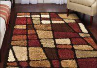 Costco Indoor Outdoor Rugs Picture 5 Of 50 Costco Indoor Outdoor Rugs Coffee Tables