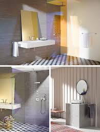 badezimmer reuter 100 badezimmer reuter spiegelschrank bad mit led badezimmer
