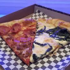 Pizza Buffet Las Vegas by Pop Up Pizza 201 Photos U0026 270 Reviews Pizza 1 S Main St