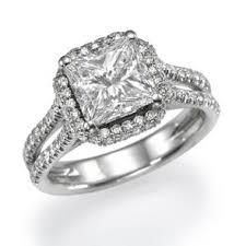 2000 dollar engagement ring engagement rings 2000 dollars