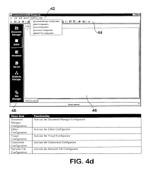 patent us7110936 system and method for generating and