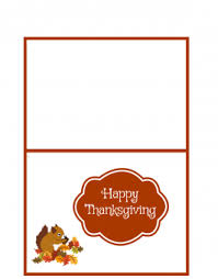 thanksgiving writing center with free printables no time for flash