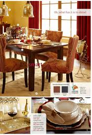 Pier One Imports Kitchen Table by Pier 1 Imports Flyer November 4 To December 2 Pier 1 Catalogs