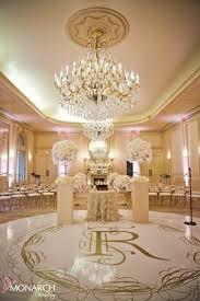 san diego wedding planners monarch weddings san diego wedding planner planning san