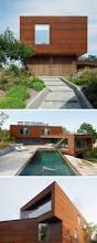 modern villa best 25 modern villa design ideas on pinterest villa design