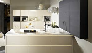 alnostar pearl kitchens from alno kitchens