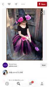 pinterest u0027teki 25 u0027den fazla en iyi toddler witch costumes fikri