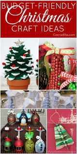 244 best christmas decorations images on pinterest christmas