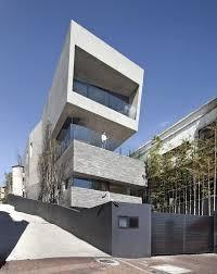 architecture homes 243 best concrete houses images on pinterest concrete houses
