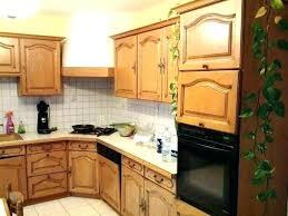 changer les facades d une cuisine changer facade meuble cuisine changer facade cuisine changer facade